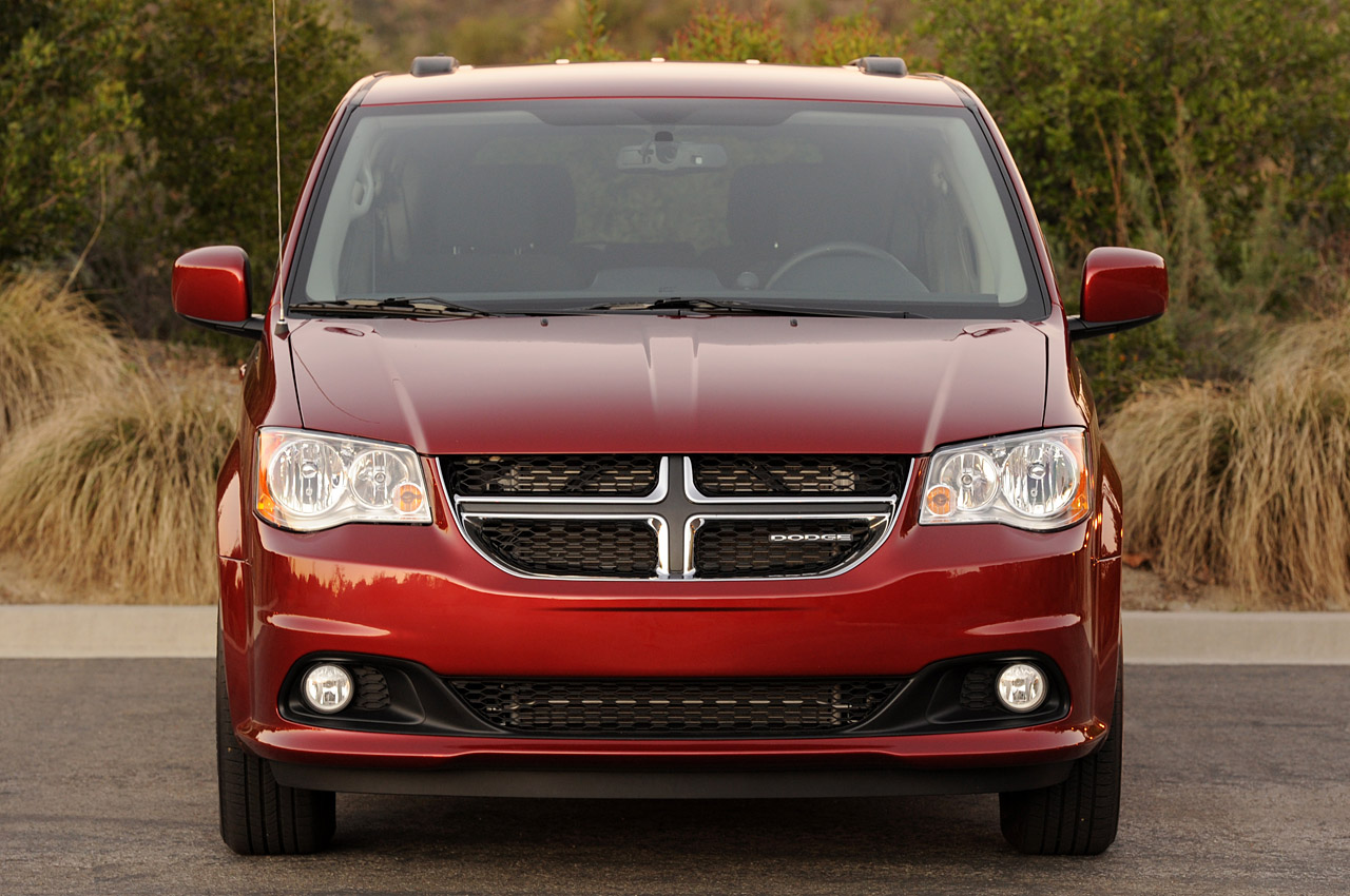 review 2011 dodge grand caravan photo gallery autoblog. Cars Review. Best American Auto & Cars Review
