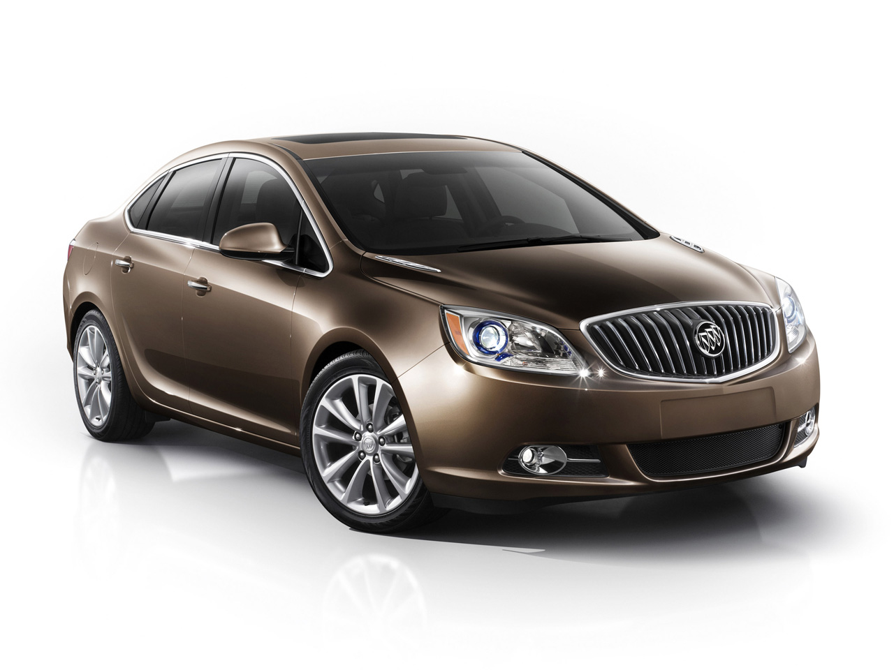 [Image: 13-2012-buick-verano.jpg]