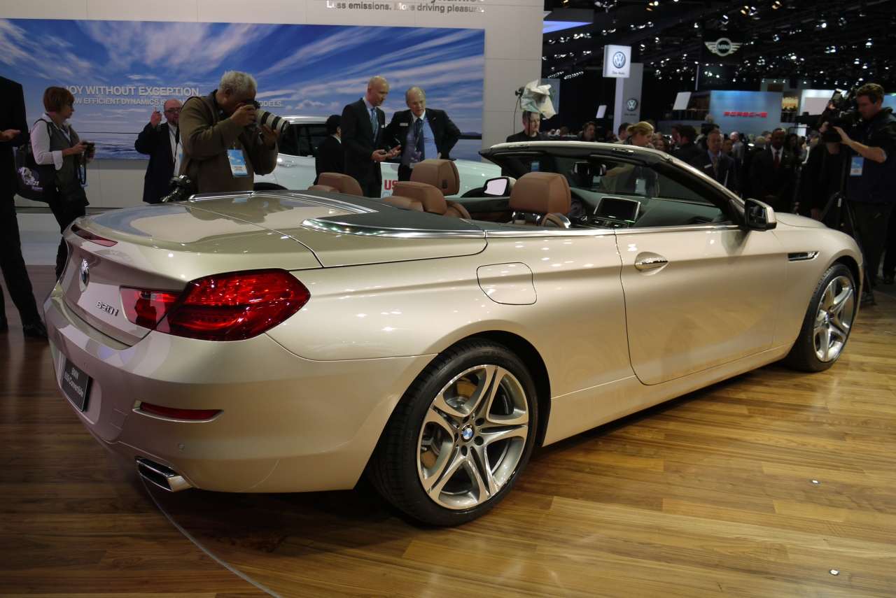 and coupe driver bmw series s car instrumented reviews test news original convertible debuts photo
