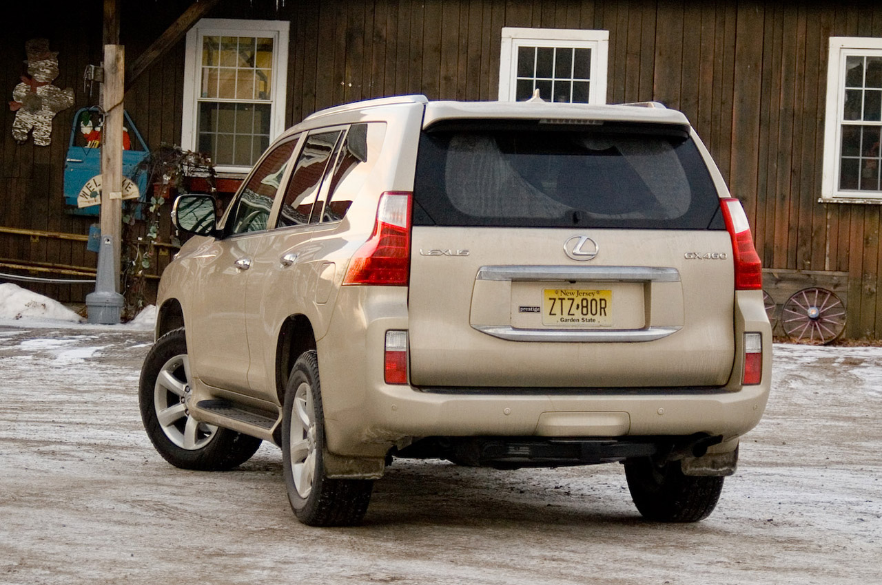 review redesign new lexus gx specs first release best date and cars drive for