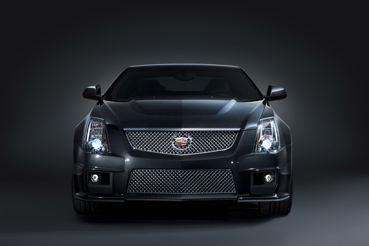 2011 cadillac cts v black diamond edition dark cars wallpapers. Black Bedroom Furniture Sets. Home Design Ideas