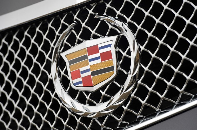 Cadillac announces comprehensive warranty, scheduled ...