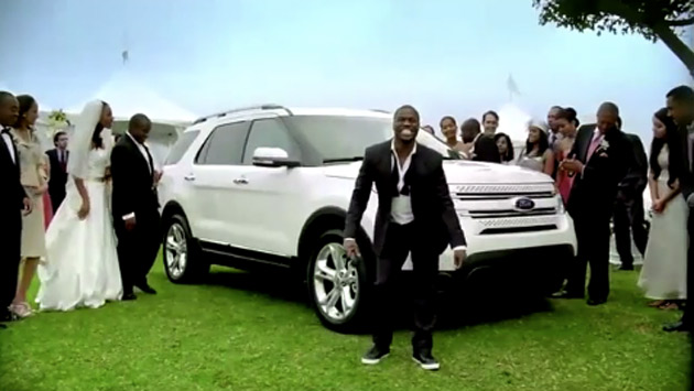 kevin hart seriously funny full video. gets funny with Kevin Hart