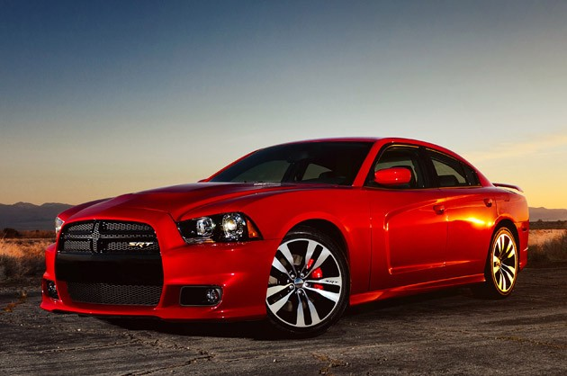 dodge charger 2011 srt8. 2012 Dodge Charger SRT8