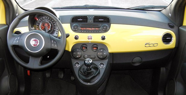 best top fiat front list ford ka wikipedia abarth misc