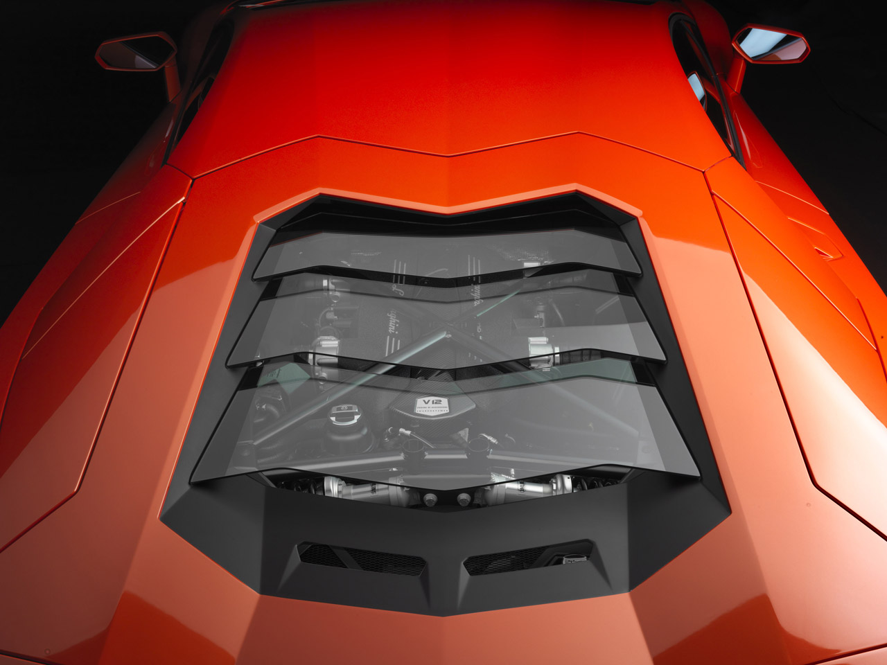 Lamborghini Aventador Lp 700 4 A New Reference Among Super Sports Cars 2004 Fiat Elettra Mcs Engine Fuse Box Diagram Innovative Concept And Phenomenal Performance Redefine The Pinnacle Of Car Segment