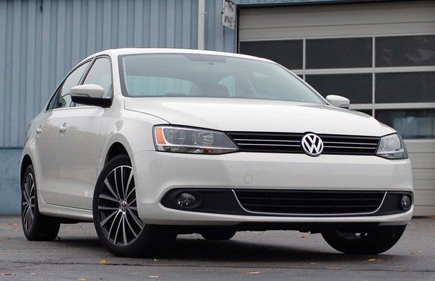 Vw jetta door wiring harness recall gti rear