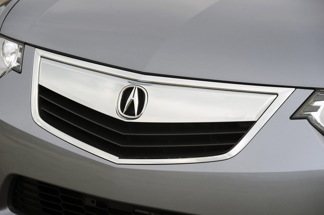 Used Acura Tsx For Sale Special Offers Edmunds | 2018/2019 ...