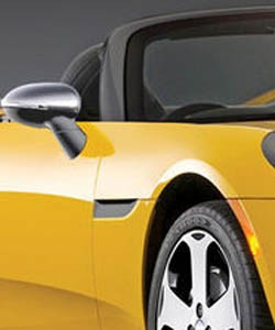 kia mx-5 close crop