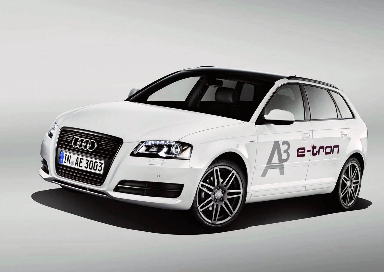 audi a3 etron photo gallery autoblog. Black Bedroom Furniture Sets. Home Design Ideas