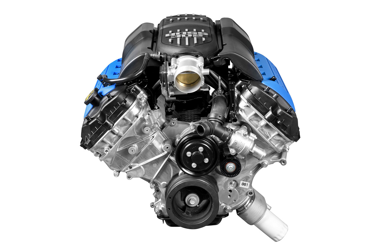 used 302 engines for autos post. Cars Review. Best American Auto & Cars Review
