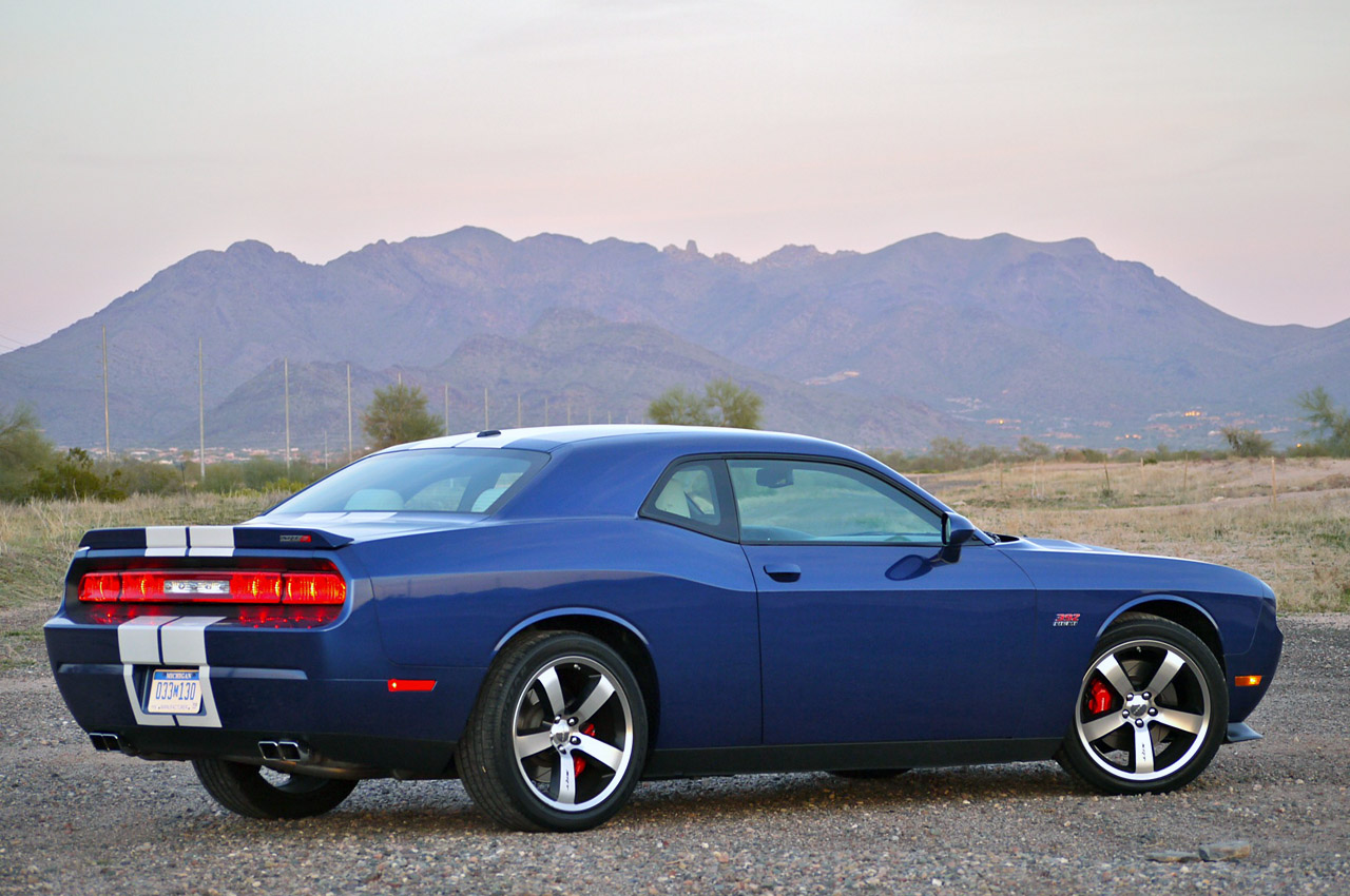 2011 dodge challenger srt8 392 review photo gallery. Cars Review. Best American Auto & Cars Review