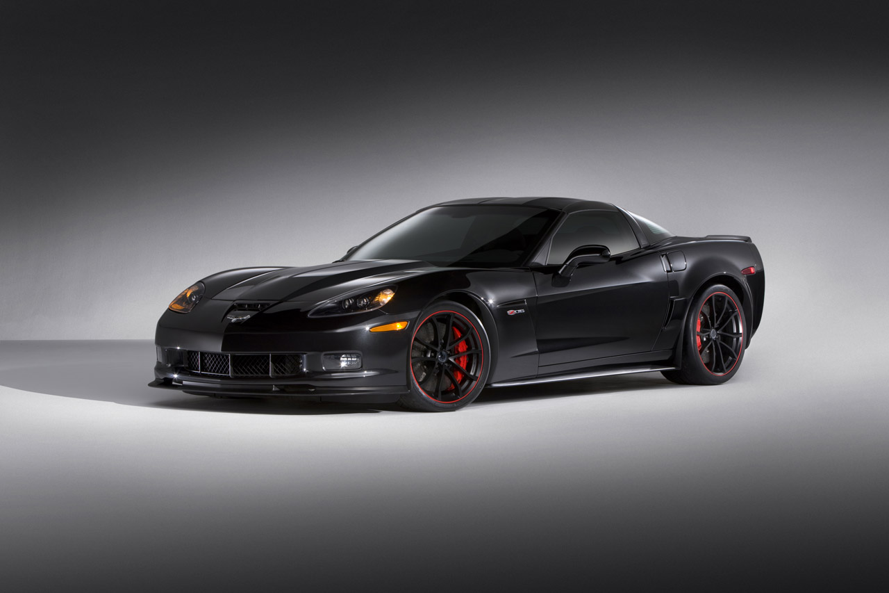 2011 2012 Chevrolet Corvette Recall Hatched Over Faulty Hinges Autoblog