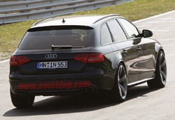 Report: 2012 Audi A6 to be offered with 2.0T, RS4 not in the cards on audi s3 hatchback, a3 tdi hatchback, audi rs5 hatchback, chevrolet aveo5 hatchback, audi a4, audi q5 hatchback, volkswagen cc hatchback, honda accord coupe hatchback, saab 99 hatchback, kia sedona hatchback, station wagon hatchback, pontiac 2000 hatchback, nissan gt-r hatchback, hyundai santa fe hatchback, audi a8 hatchback, honda pilot hatchback, lexus ls hatchback, oldsmobile cutlass supreme hatchback, audi a7 hatchback, audi s5 hatchback,