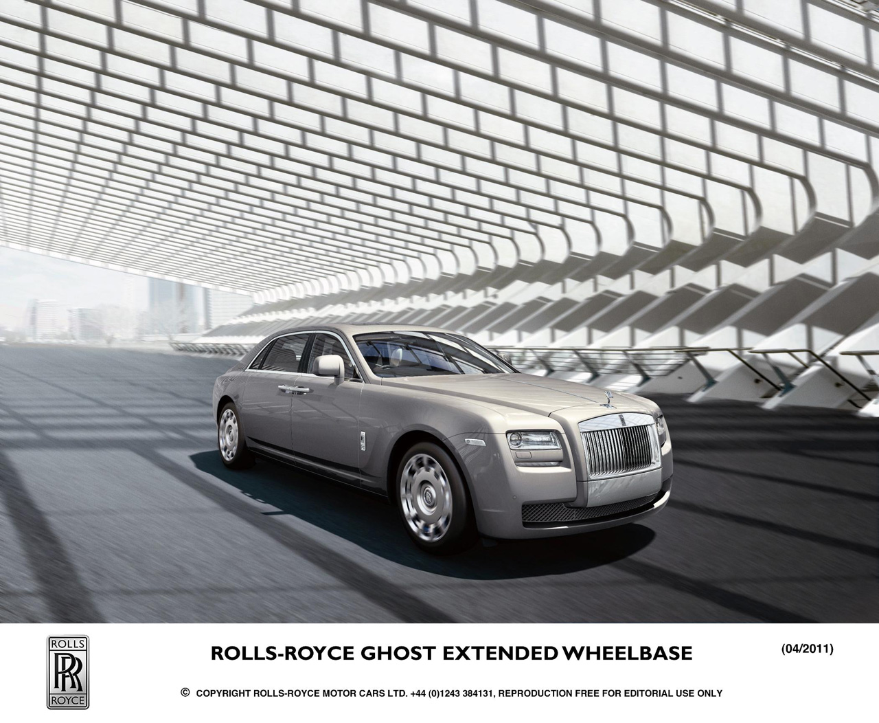 Rolls royce ghost iphone wallpaper