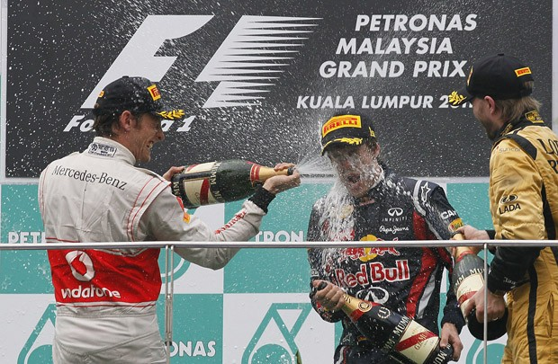 https://www.autoblog.com/photos/2011-malaysian-grand-prix/#4041083