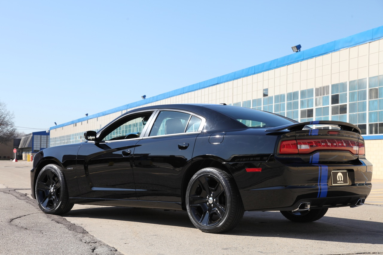 thread 2011 mopar charger. Cars Review. Best American Auto & Cars Review