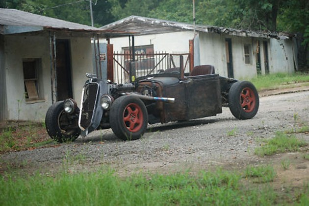 Rat rod cars ebayrat rod pickup truck rat rod pickup truck for Ebay motors cars and trucks