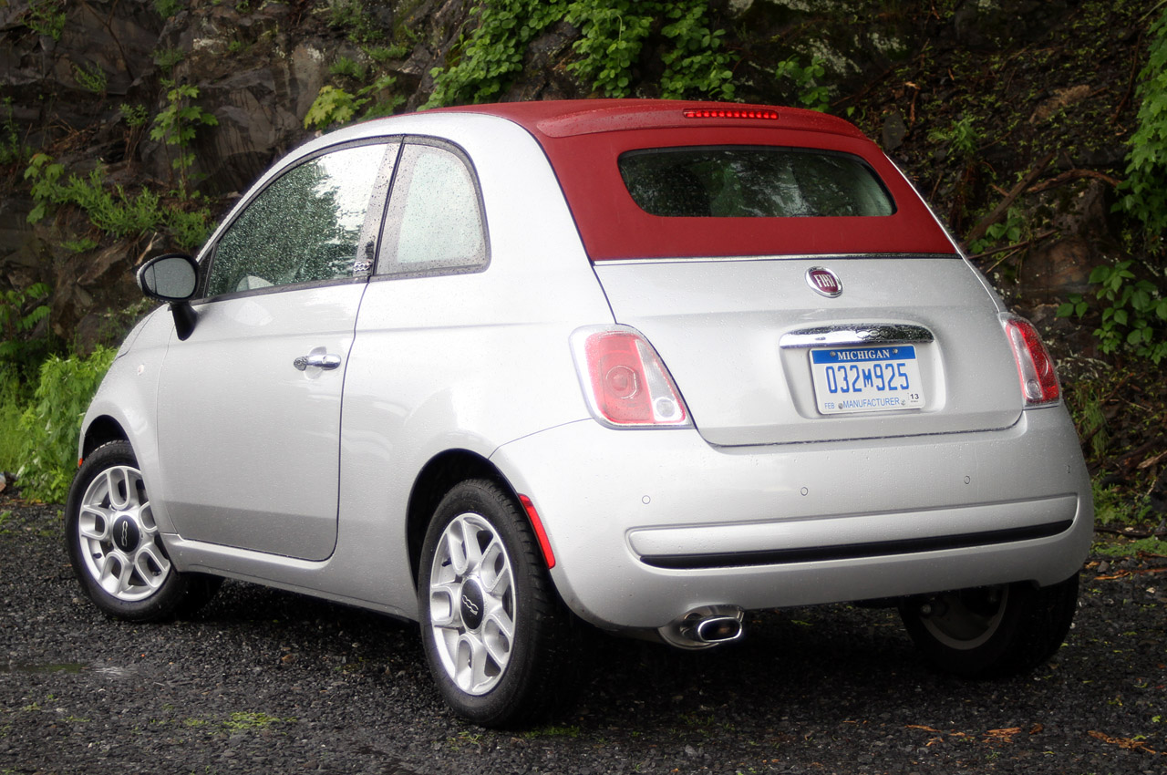 2012 fiat 500c first drive photo gallery autoblog. Black Bedroom Furniture Sets. Home Design Ideas