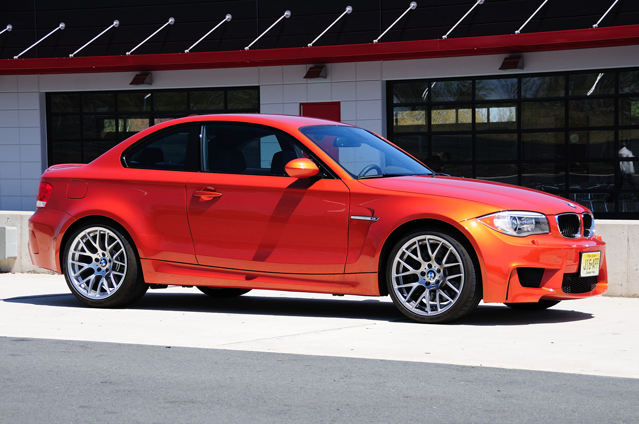 2011 bmw 1 series m coupe forums. Black Bedroom Furniture Sets. Home Design Ideas