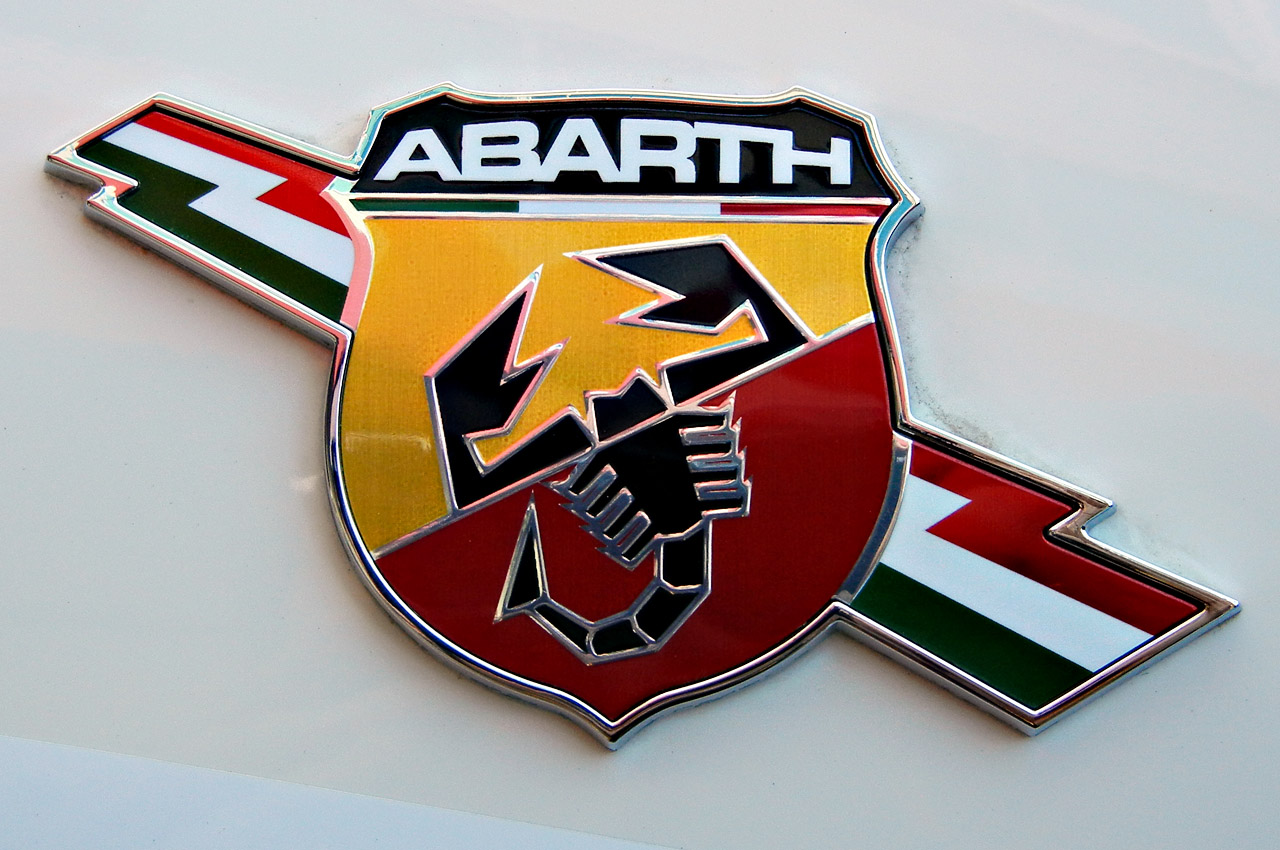2012 Fiat 500 Abarth Quick Spin Photo Gallery Autoblog