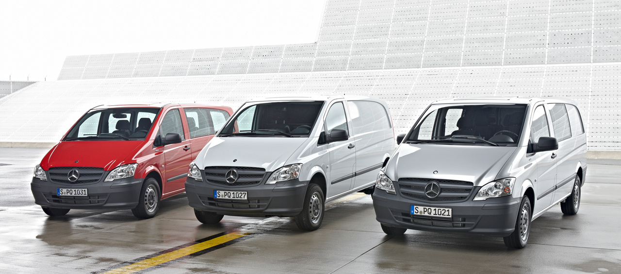 new mercedes benz vito deals 2014 mercedes benz vito for
