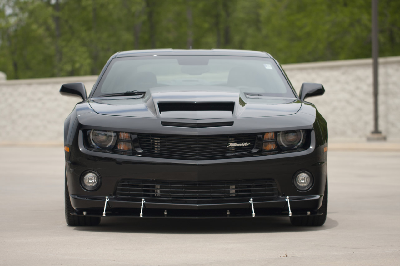 dale earnhardt chevrolet intimidator camaro photo gallery autos post. Cars Review. Best American Auto & Cars Review