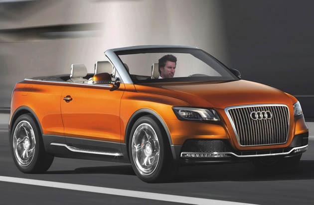 [Image: audi-cross-cabrio.jpg]