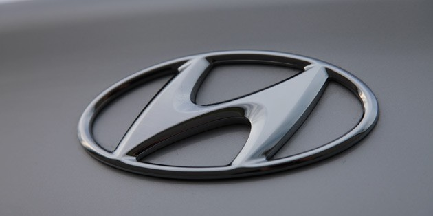 hyundai badge elantra