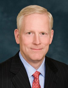visteon ceo stebbins earns 26.9 million in 2010