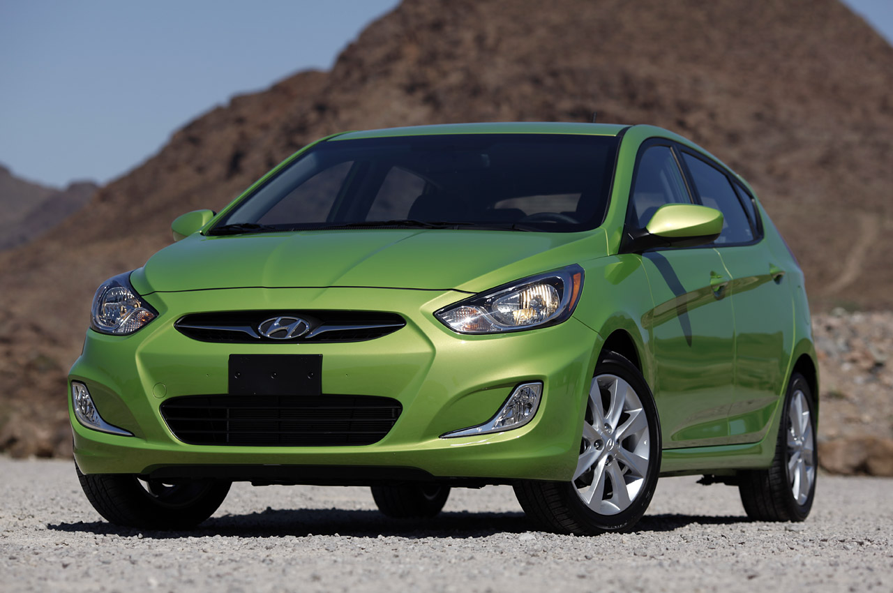 Hyundai Kia Admit Exaggerated Mileage Claims Will Compensate Owners Update Autoblog