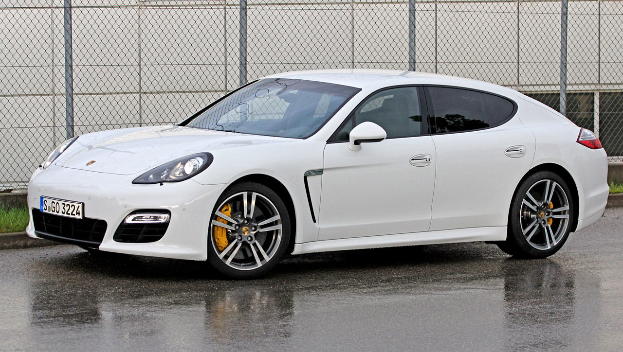2012 porsche panamera turbo s first drive photo gallery autoblog. Black Bedroom Furniture Sets. Home Design Ideas