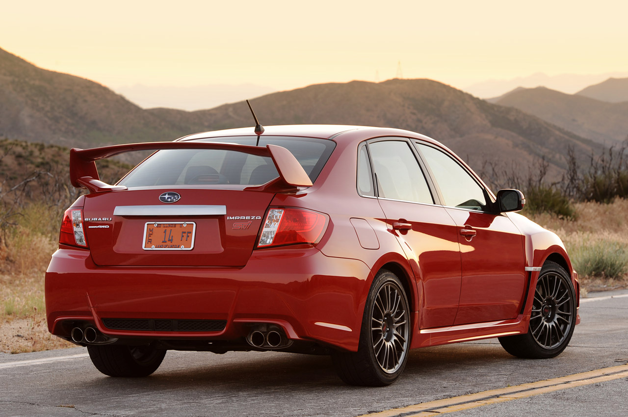 next subaru wrx previewed by japanese legacy 39 s 2 0l turbo autoblog. Black Bedroom Furniture Sets. Home Design Ideas