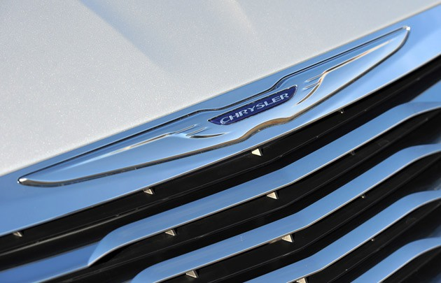 10 2011 chrysler 200 first drive Chrysler posts Q2 profit of $436 million