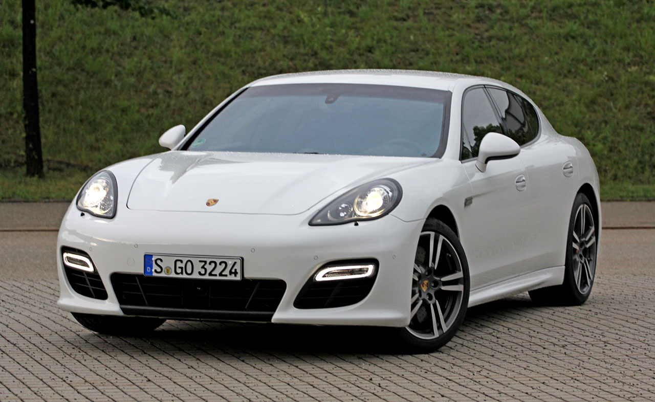 2012 porsche panamera turbo s first drive photo gallery autoblog