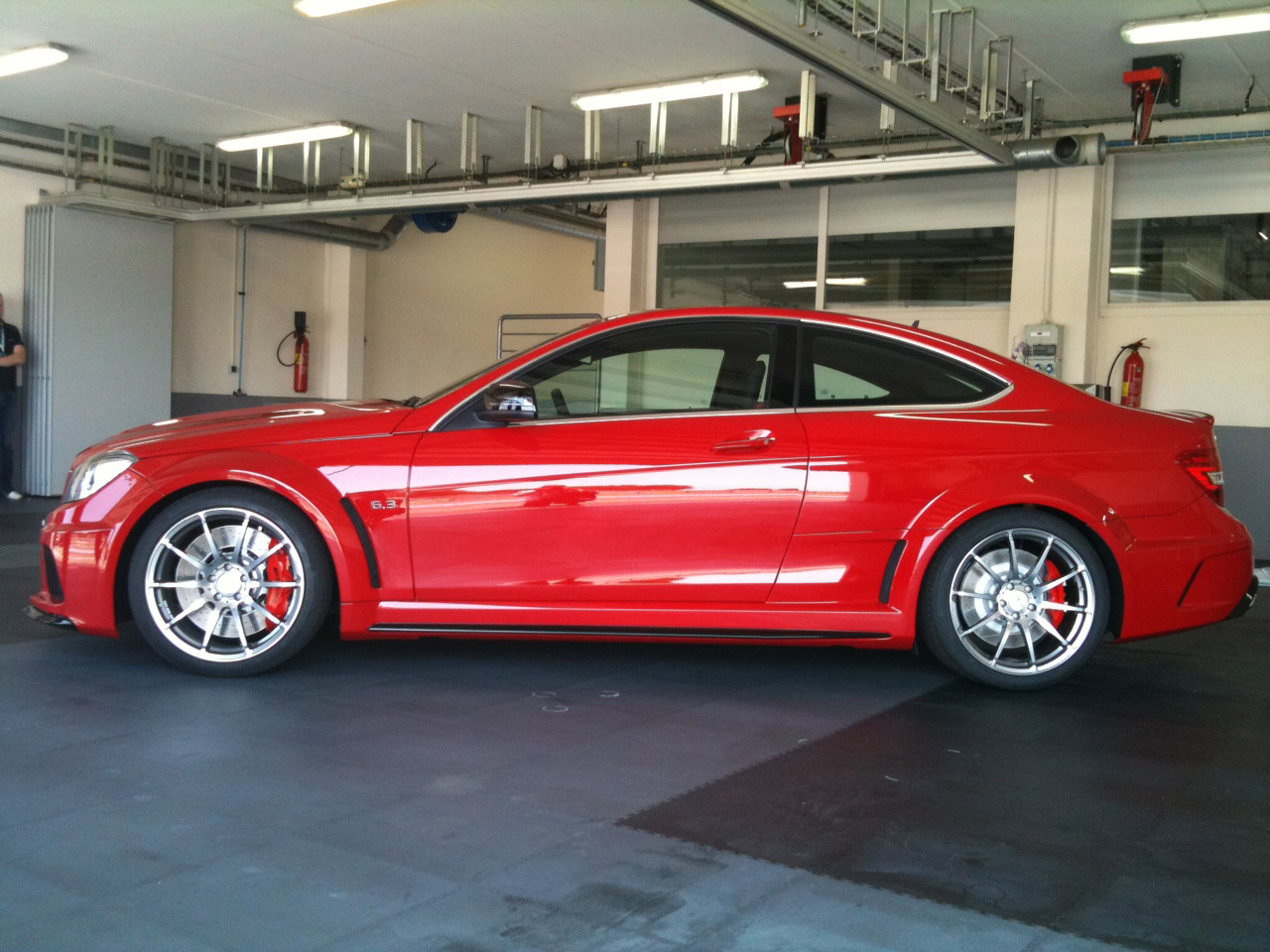 c63 amg black series news and information autoblog