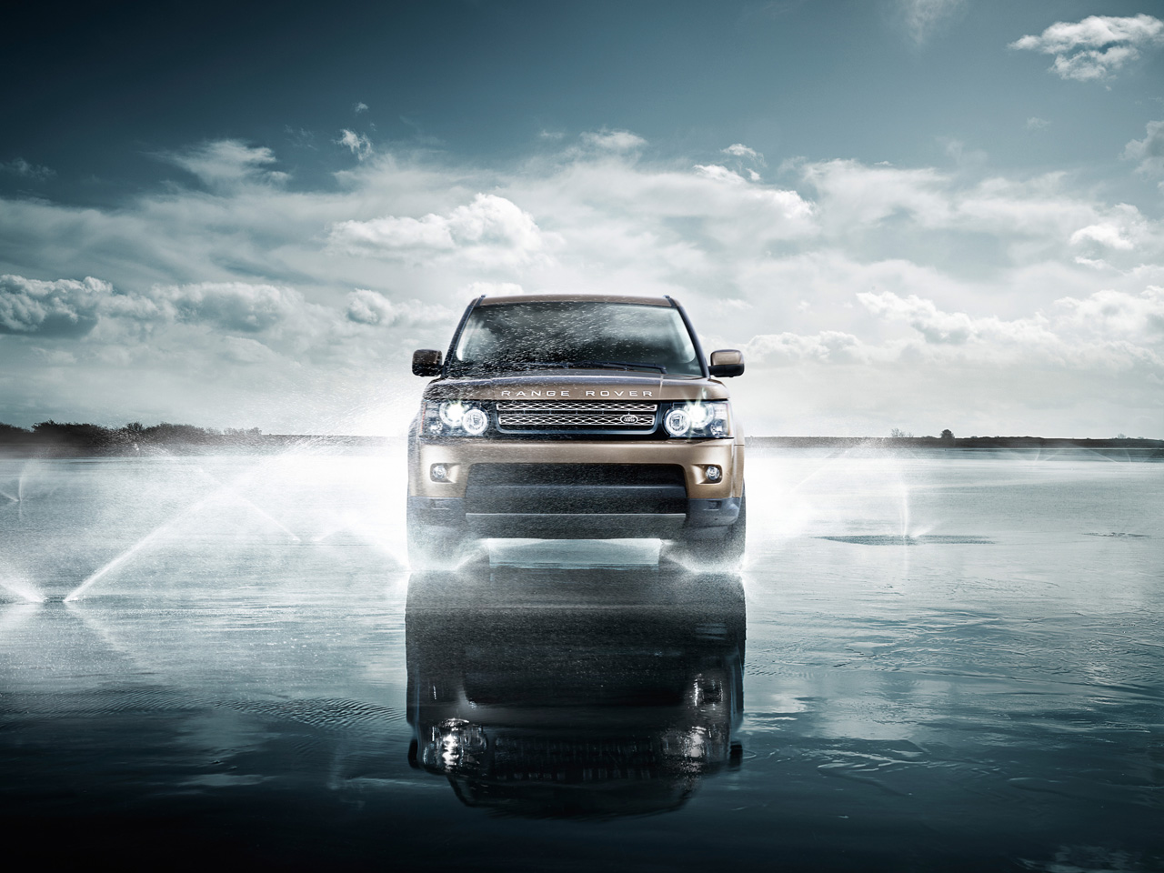 2011 land rover dc100 concept side 2 1280x960 wallpaper - 2011 Land Rover Dc100 Concept Side 2 1280x960 Wallpaper 53