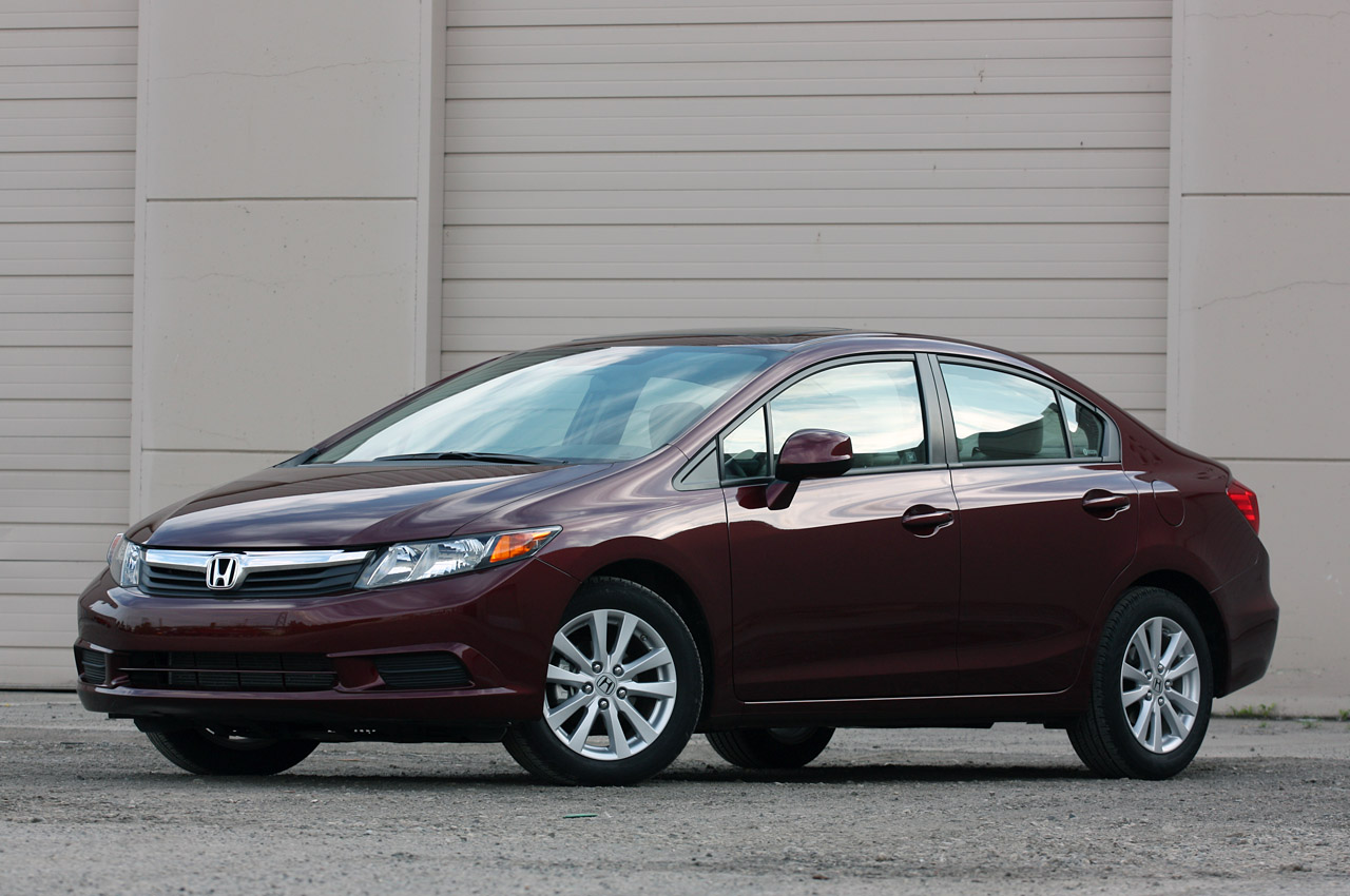 "������ ������� ��������� ���������� "" 01-2012-honda-civic-ex-sedan.jpg"