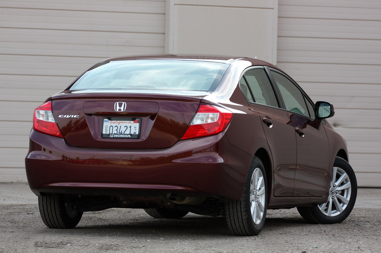 "������ ������� ��������� ���������� "" 04-2012-honda-civic-ex-sedan.jpg"