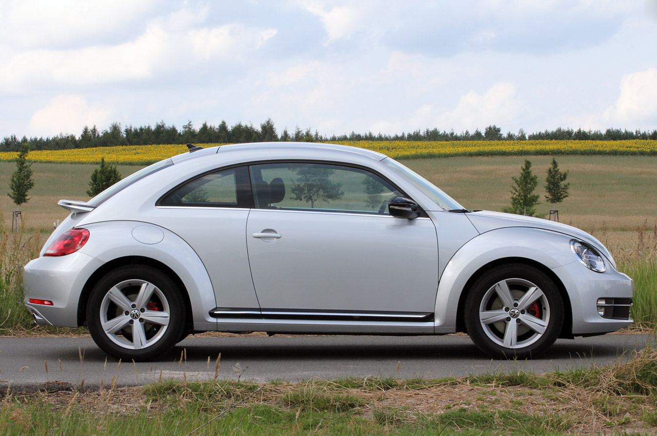 a personal narrative on buying a vw beetle We never give out personal information on our customers to anyone let our vw beetle parts staff help you decide what vw beetle parts you should buy saving big money .