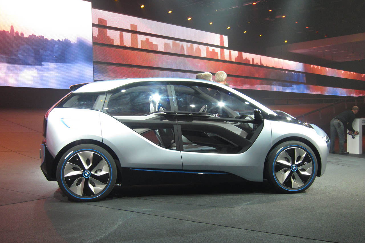 2014 Bmw I8 Review Specs Price Release Date | Super Hot Mobile