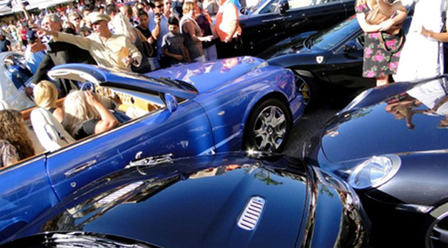 http://swns.com/five-expensive-cars-in-monaco-pile-up-271520.html