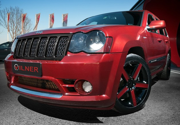 2015 jeep srt8 hennessey for autos post. Black Bedroom Furniture Sets. Home Design Ideas