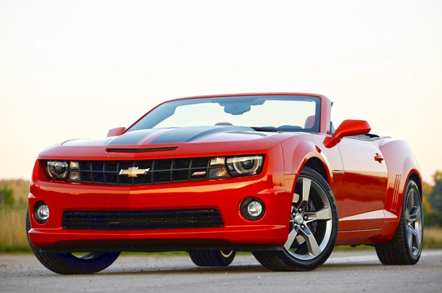 2011 chevrolet camaro ss convertible. Black Bedroom Furniture Sets. Home Design Ideas