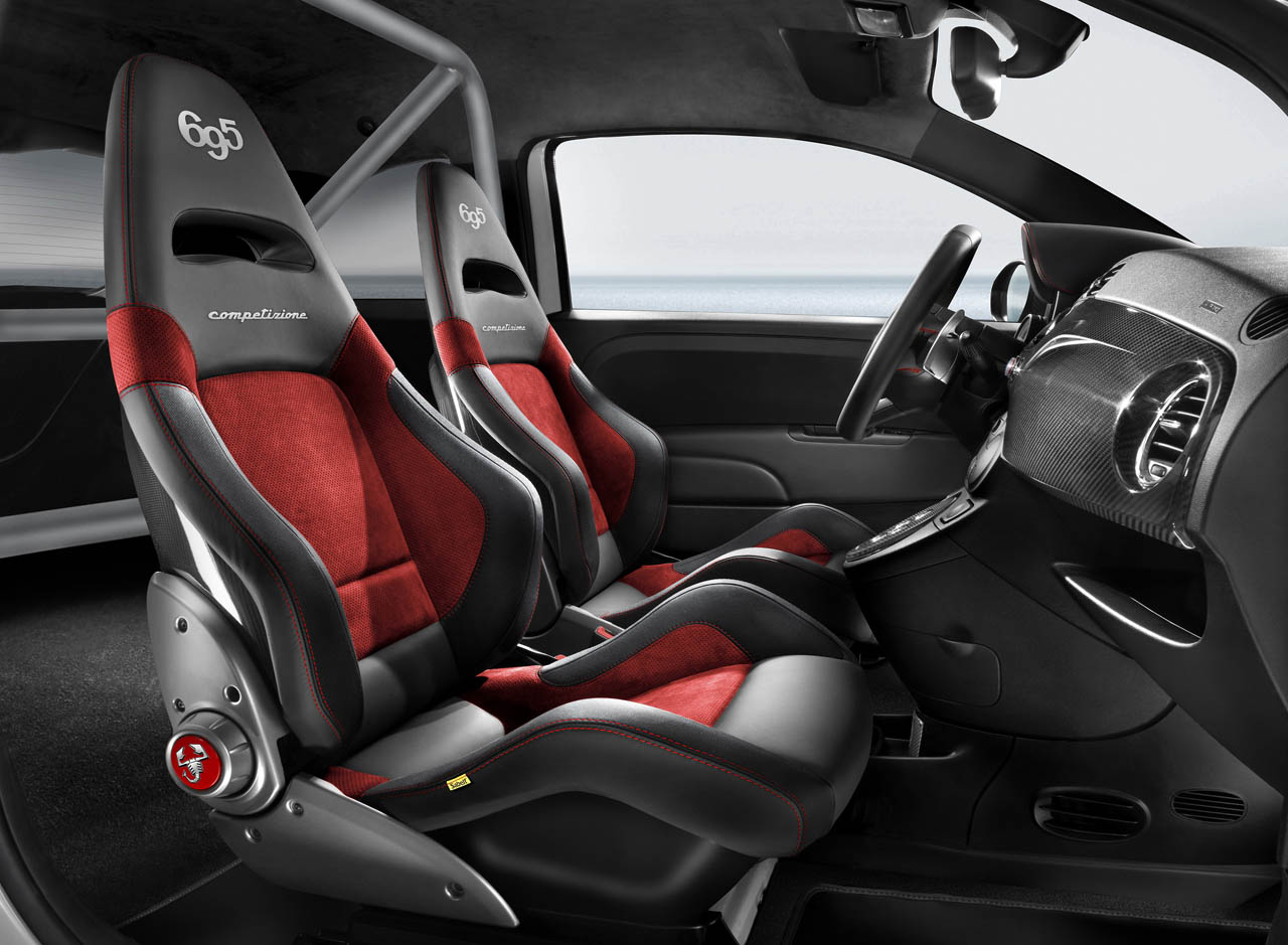 Can You Sell Car Seats On Facebook