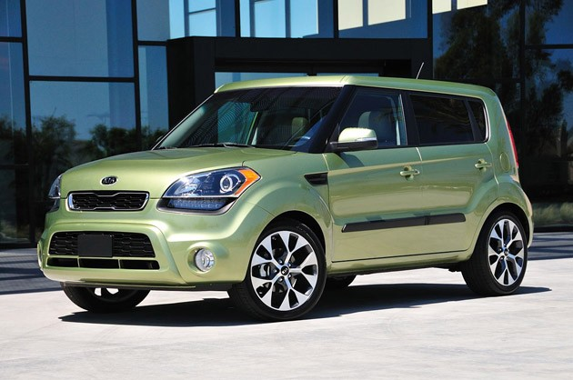 review 2012 kia soul clublexus lexus forum discussion. Black Bedroom Furniture Sets. Home Design Ideas