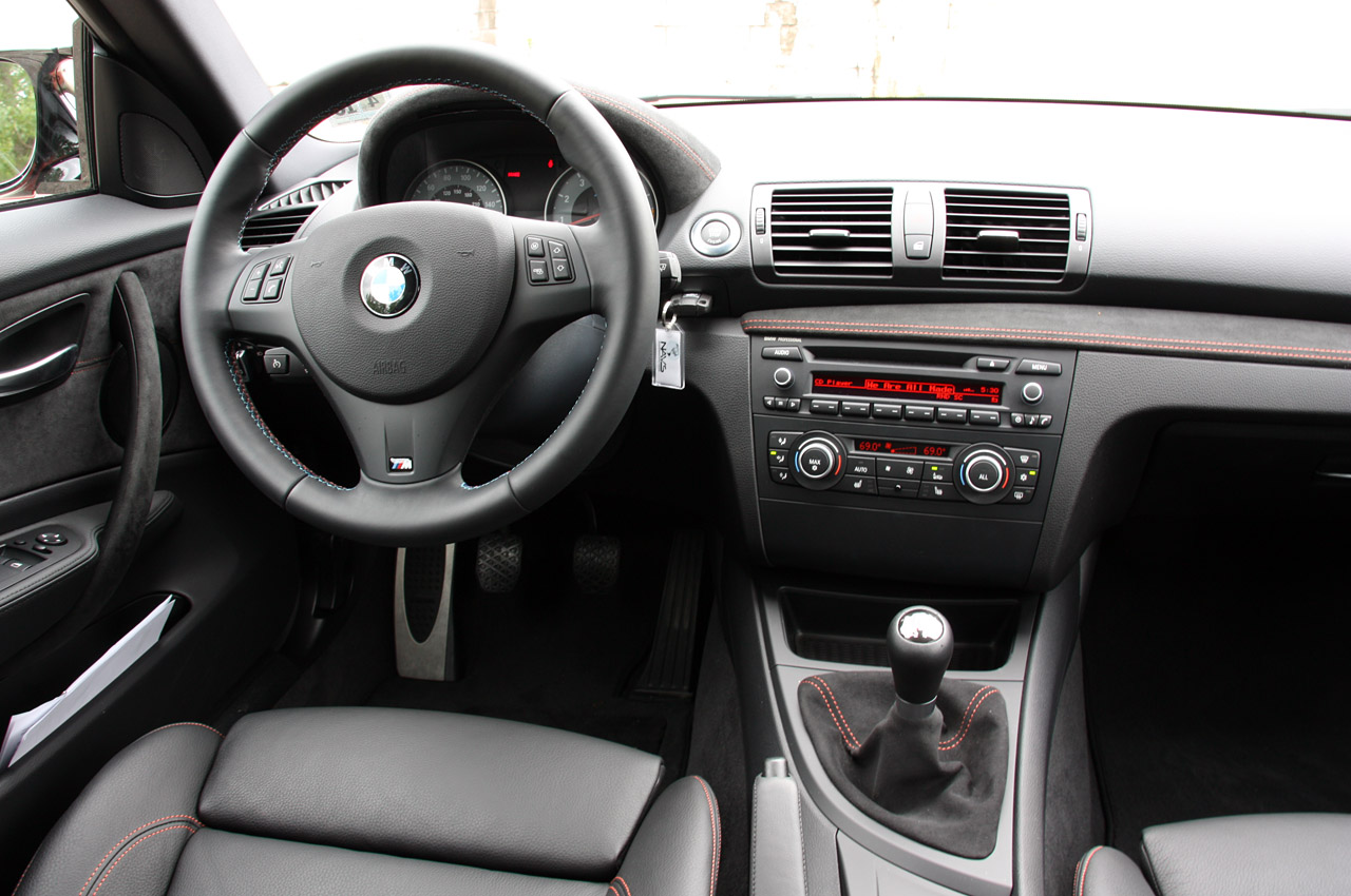 BMW 5 Series » 2011 Bmw 128i Review - BMW Car Pictures, All Types ...