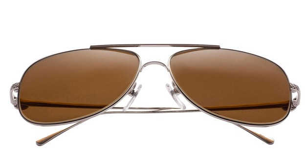 Bentley sunglasses by Estede