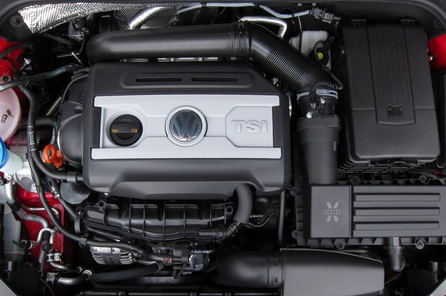 2010 vw jetta fuse box diagram  2010  free engine image