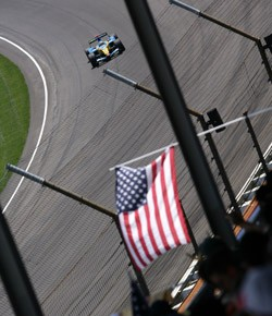  2006 United States Grand Prix